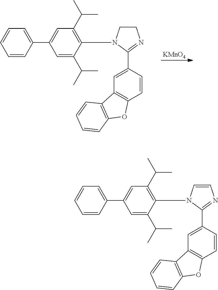 Figure US08586204-20131119-C00176