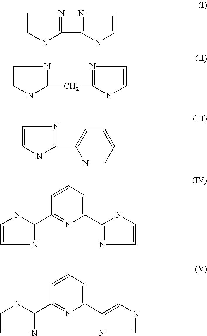Figure US08435682-20130507-C00001
