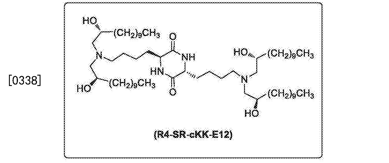 Figure CN106795142AD00512