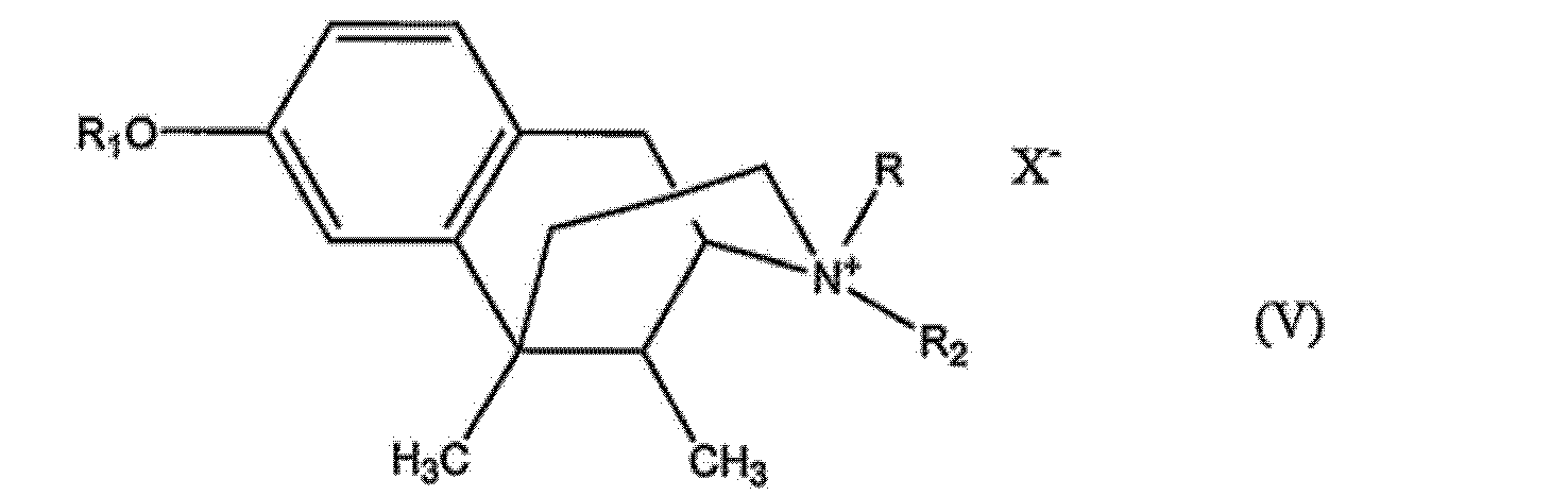 Figure CN104248763AD00171