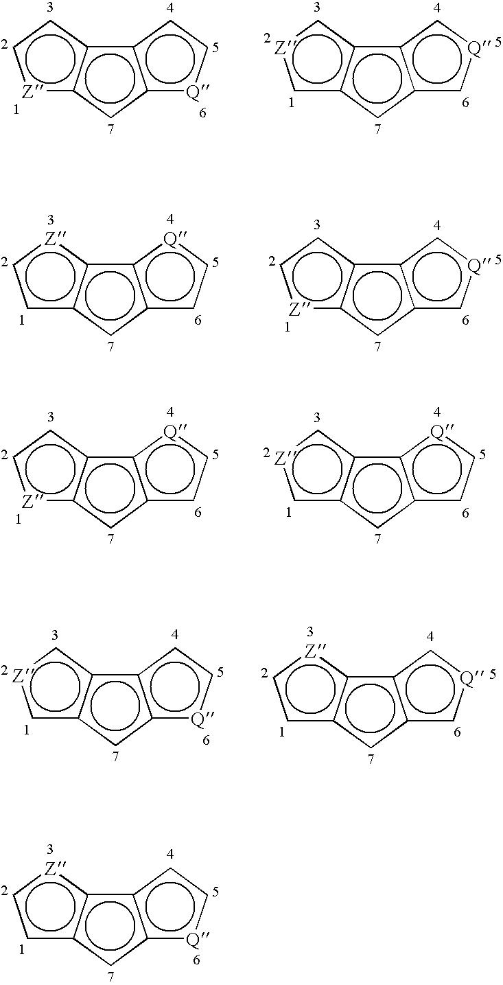 Figure US07709670-20100504-C00007