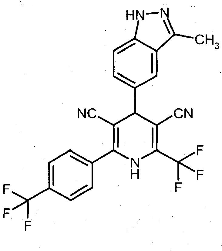 Ep2499124b1