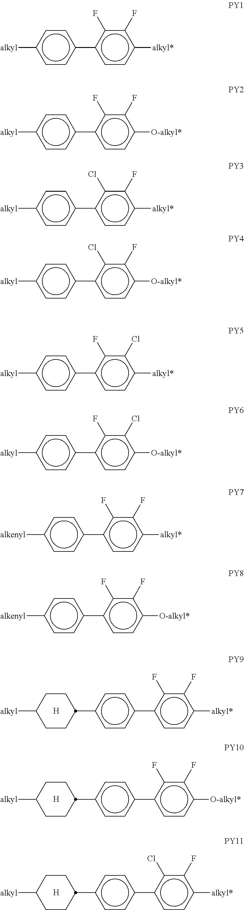 Figure US09279082-20160308-C00044
