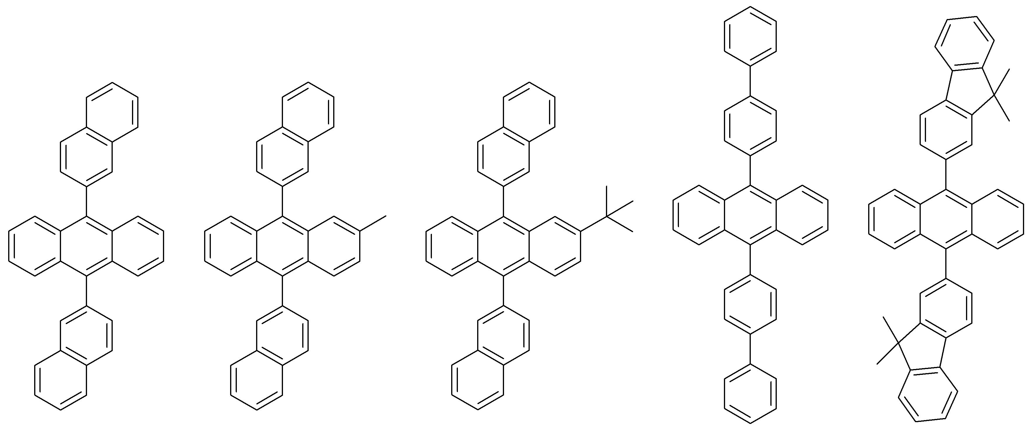Figure 112007087103673-pat00646