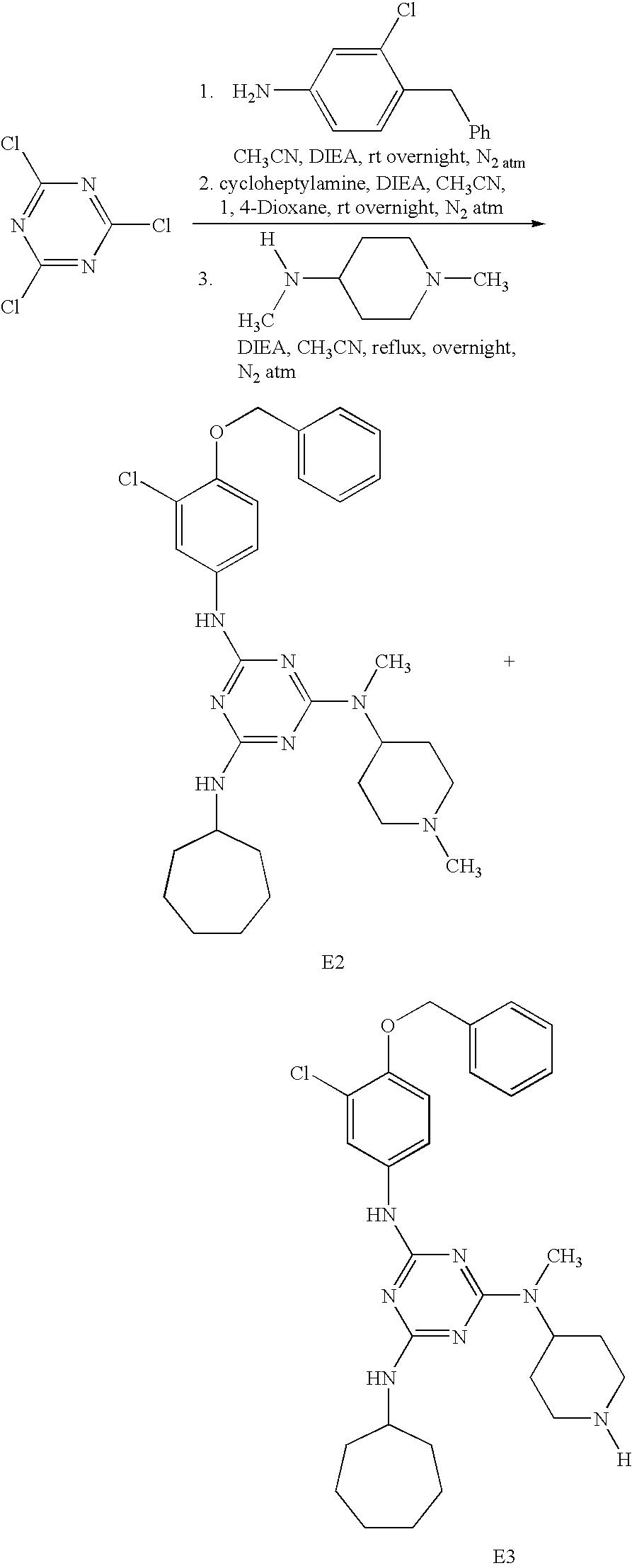 Figure US20050113341A1-20050526-C00197