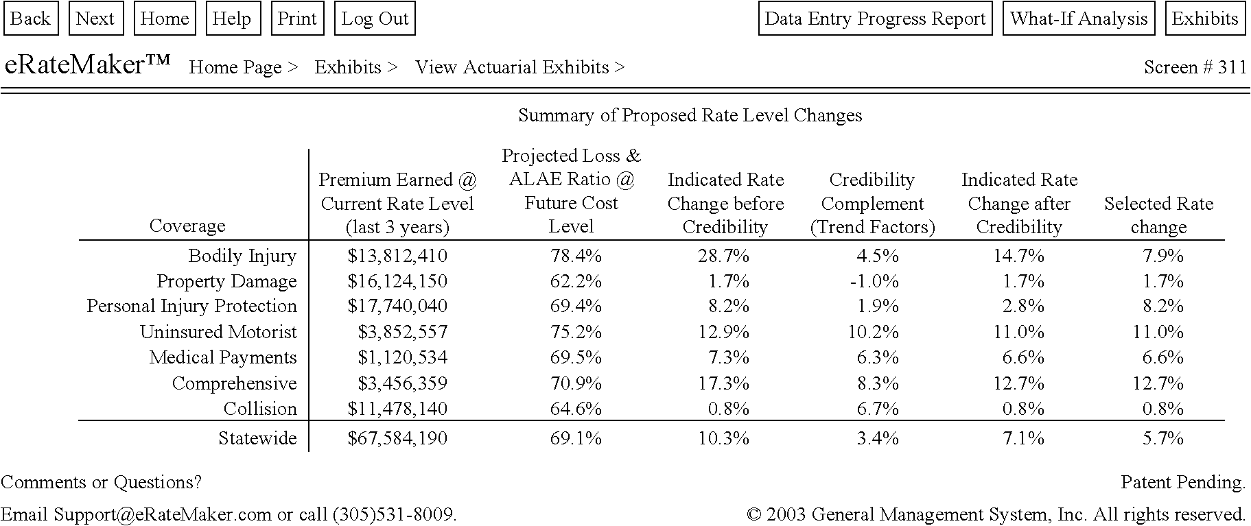 Figure US20040024619A1-20040205-C00055