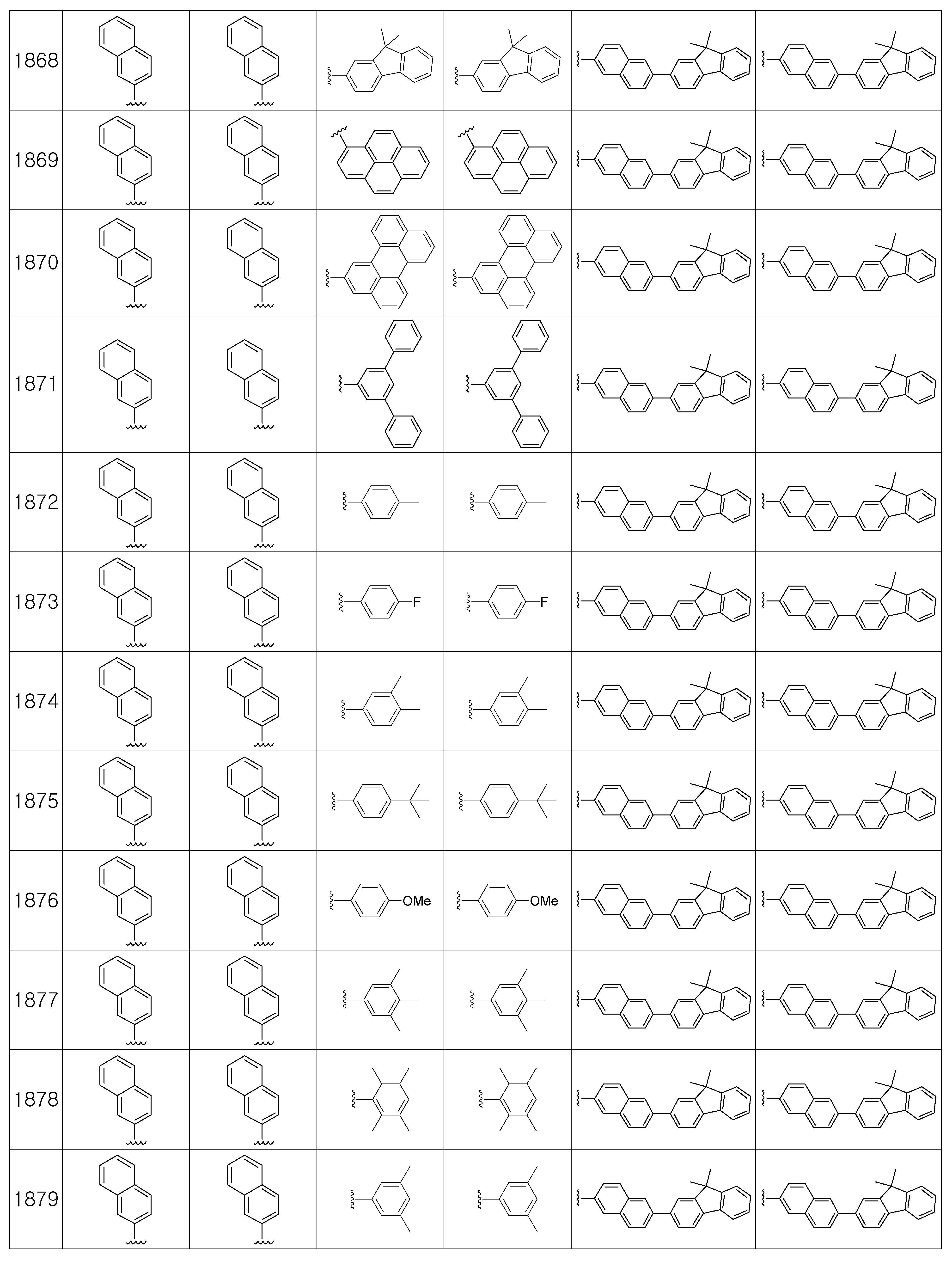 Figure 112007087103673-pat00241