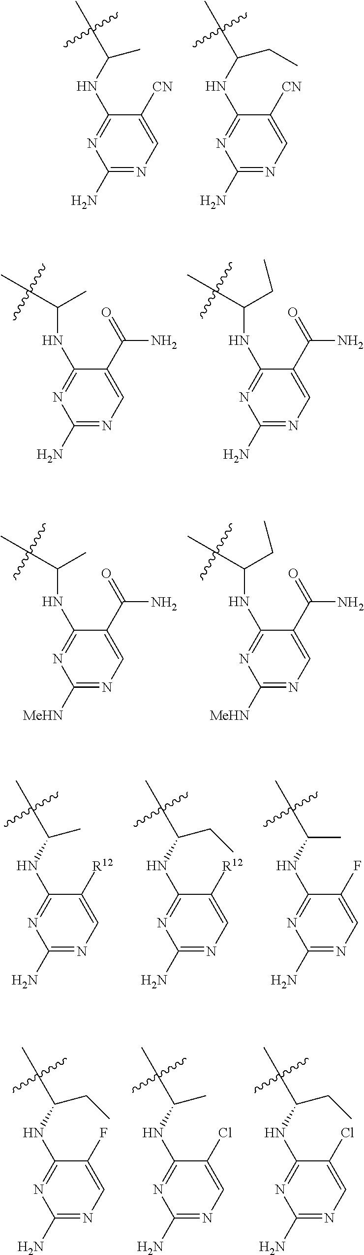 Figure US09216982-20151222-C00049