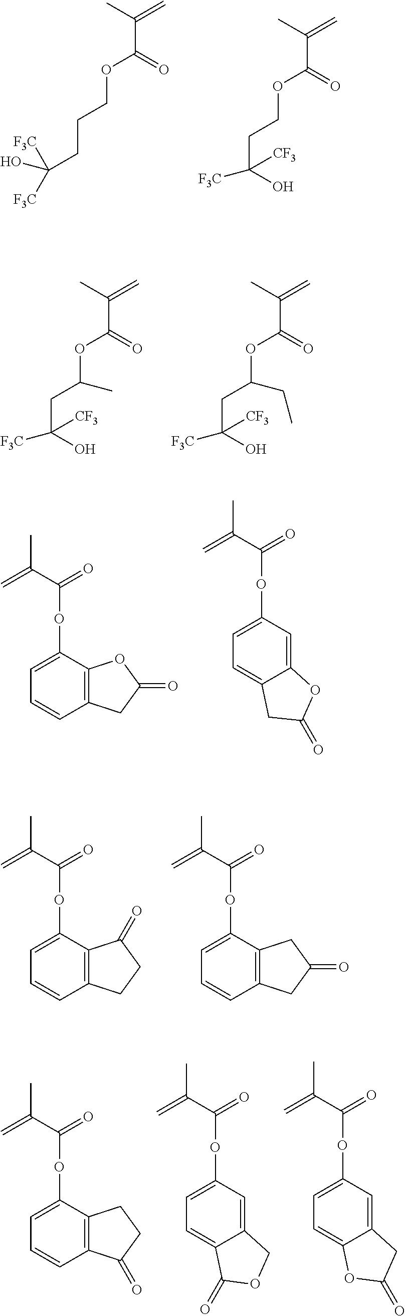 Figure US09040223-20150526-C00173