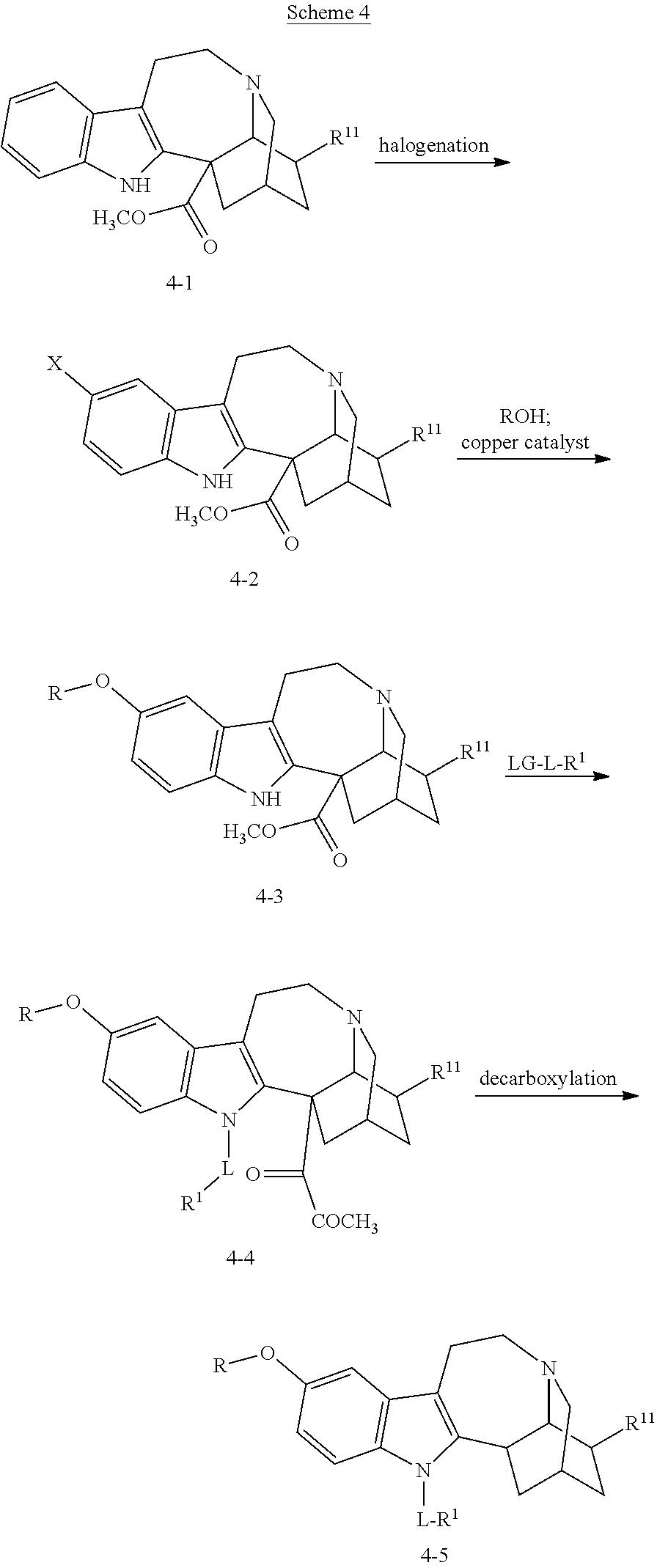 Figure US09586954-20170307-C00054