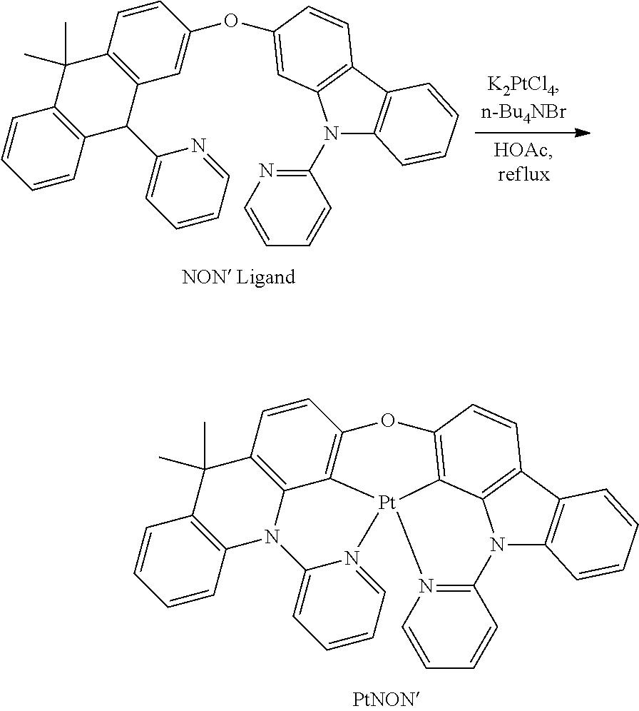 Figure US10158091-20181218-C00314