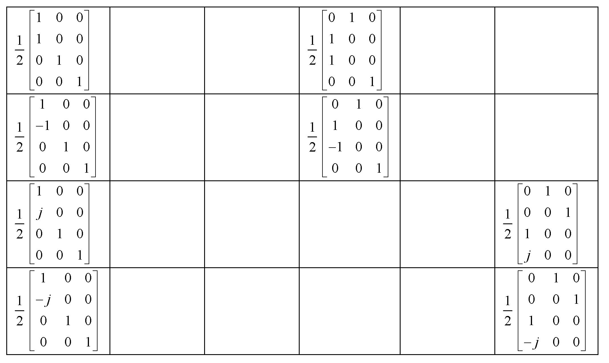 Figure 112010009825391-pat00206