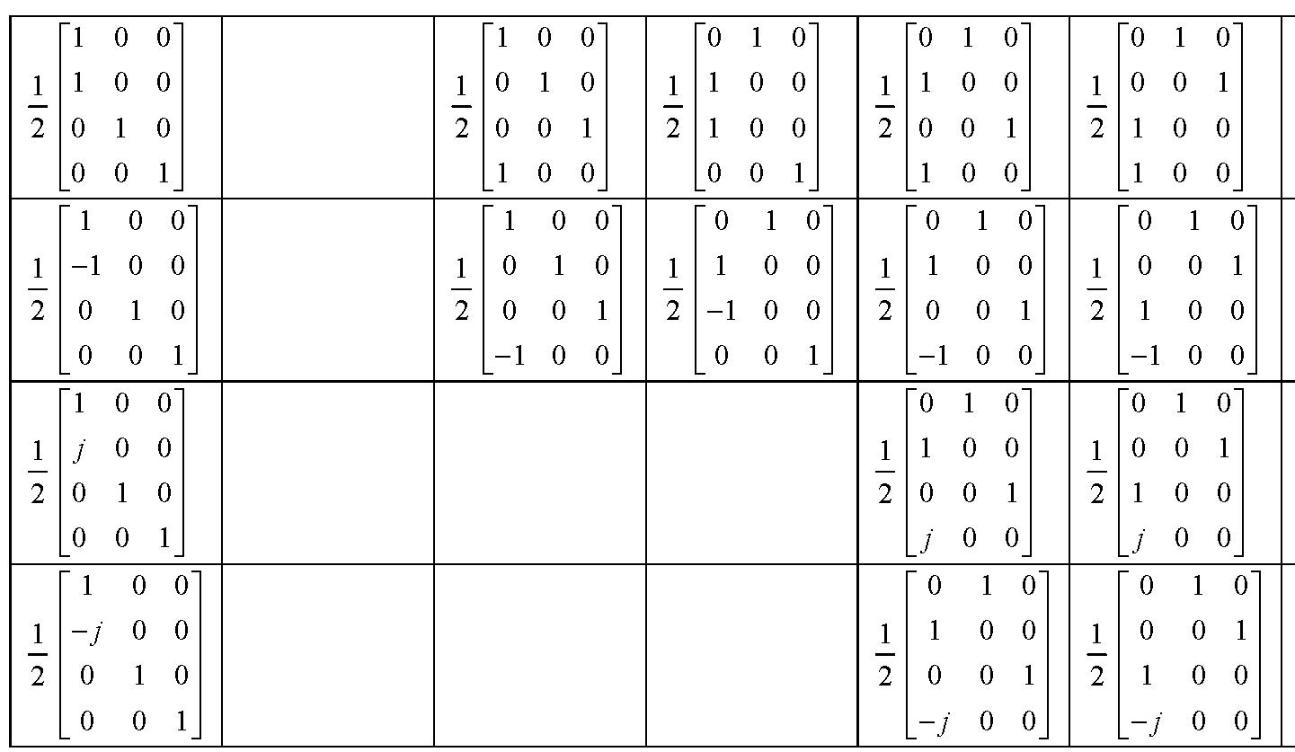 Figure 112010009825391-pat01057