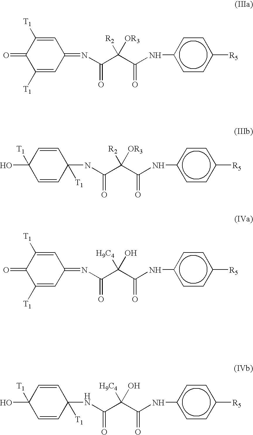 Figure US07663000-20100216-C00014