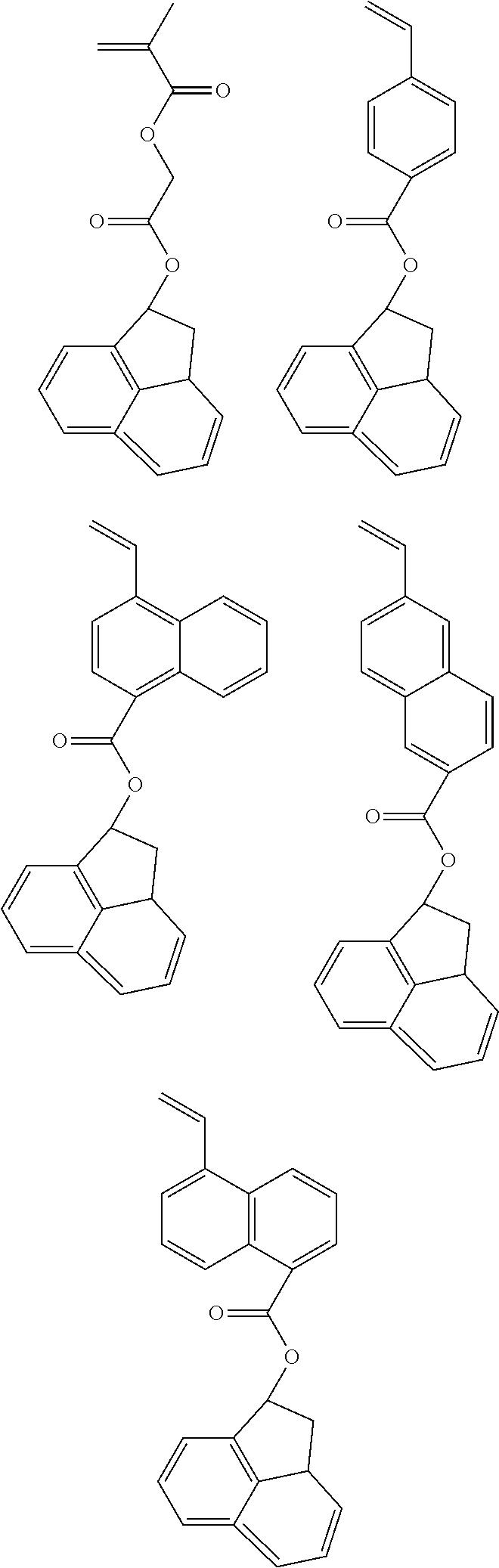 Figure US09023586-20150505-C00046