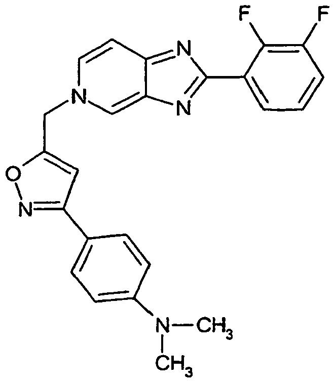 Ep1706403b1