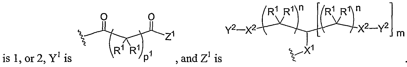 Figure imgf000174_0004