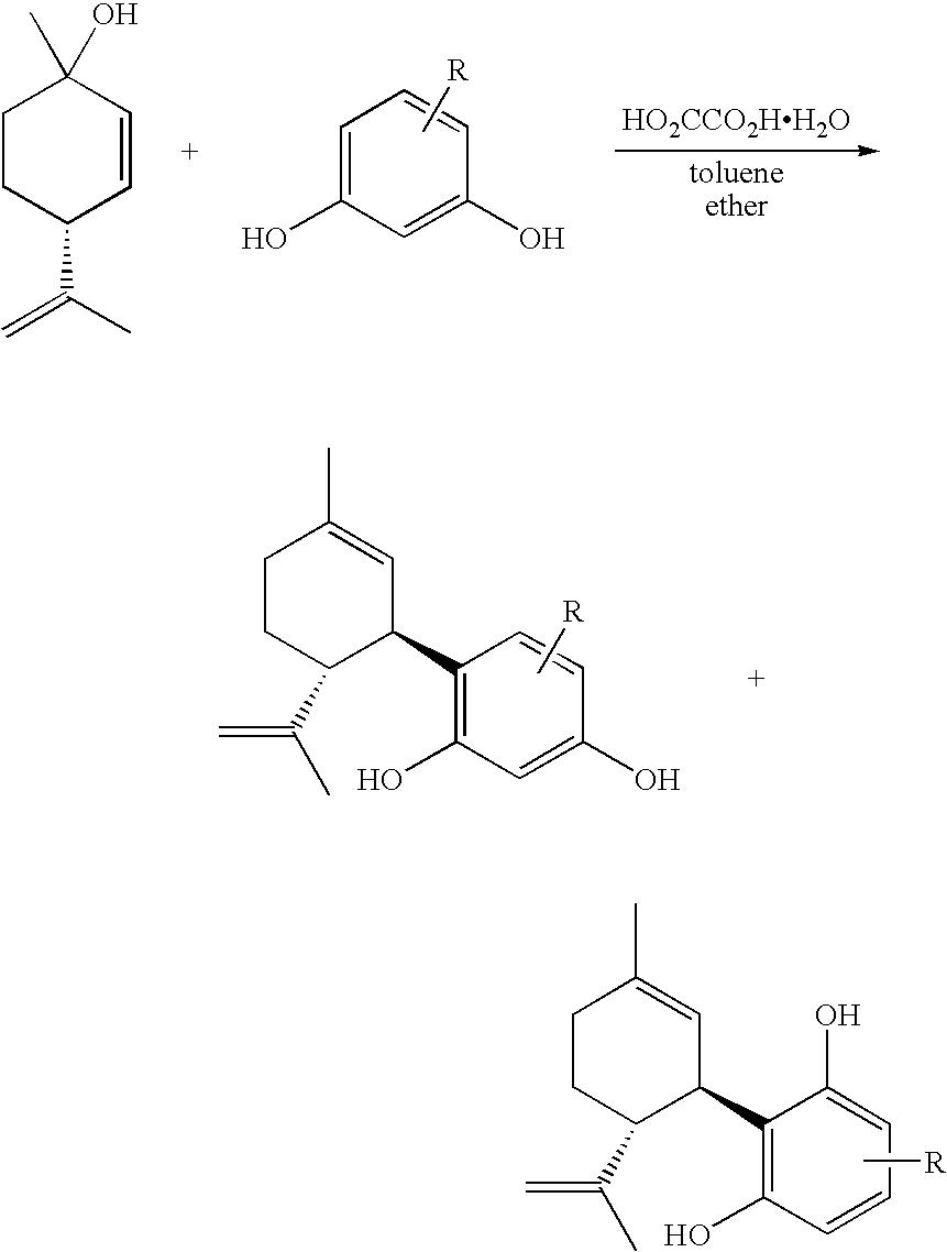 Figure US07618966-20091117-C00014