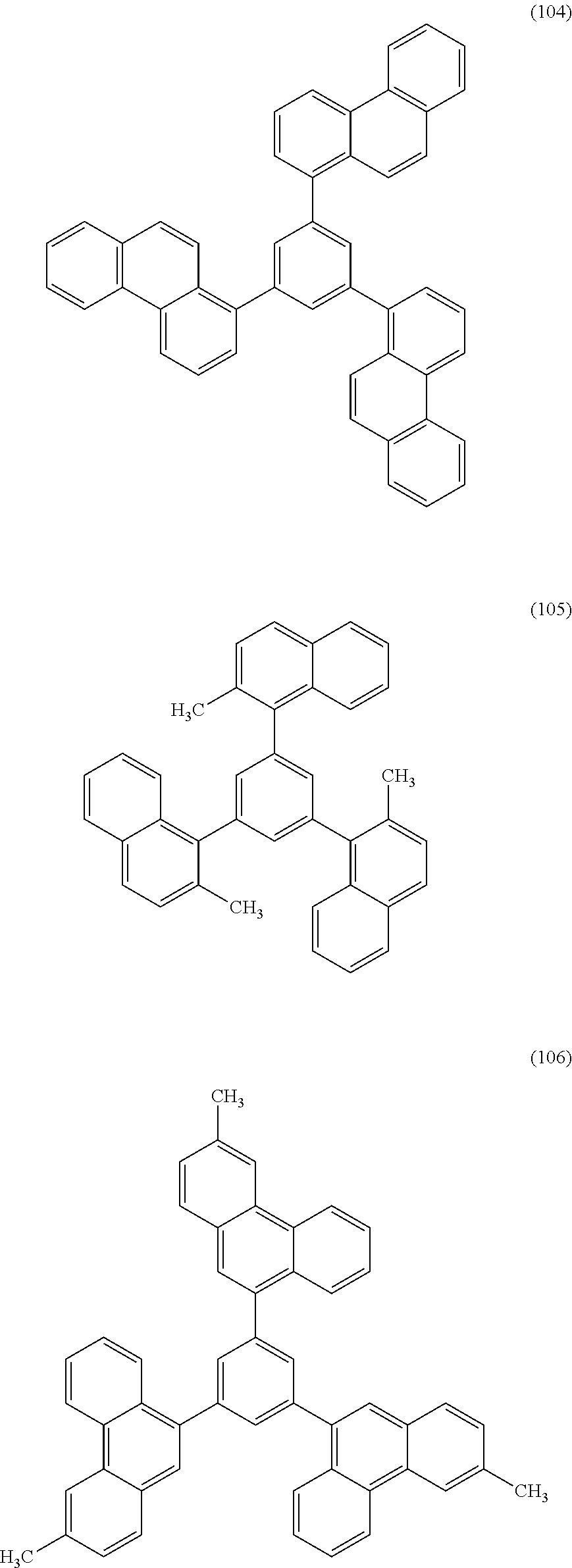 Figure US09385328-20160705-C00018