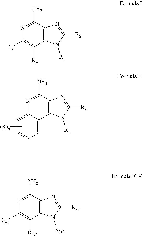 Figure US10150768-20181211-C00001