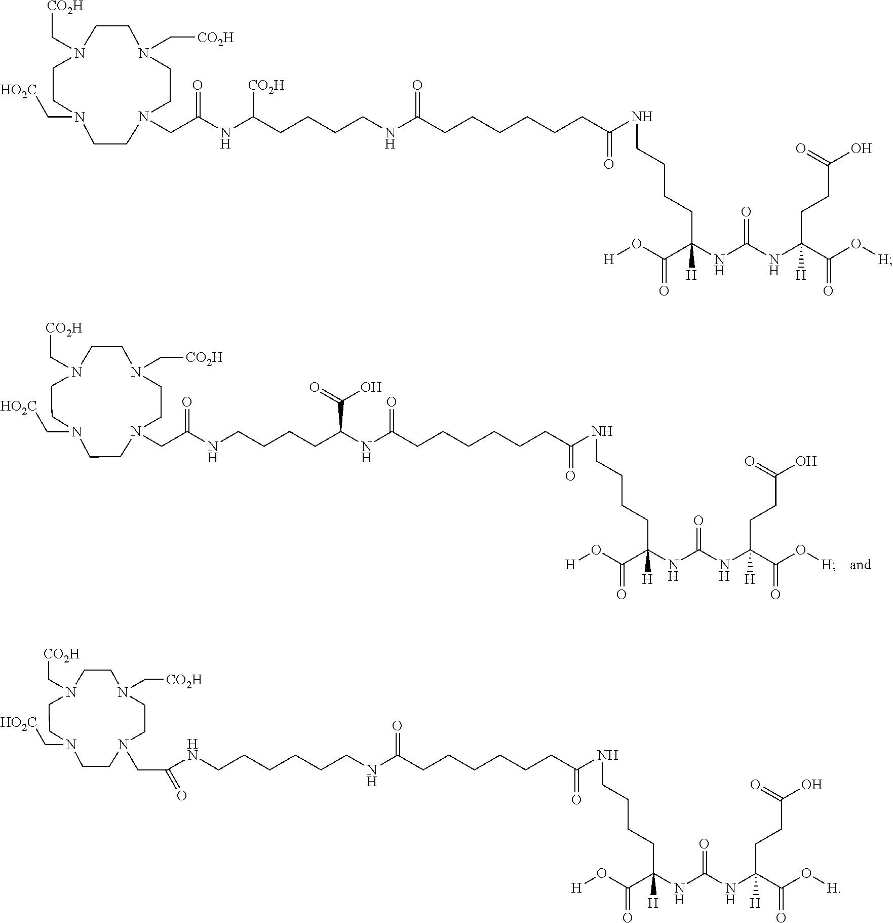 Figure US09694091-20170704-C00042