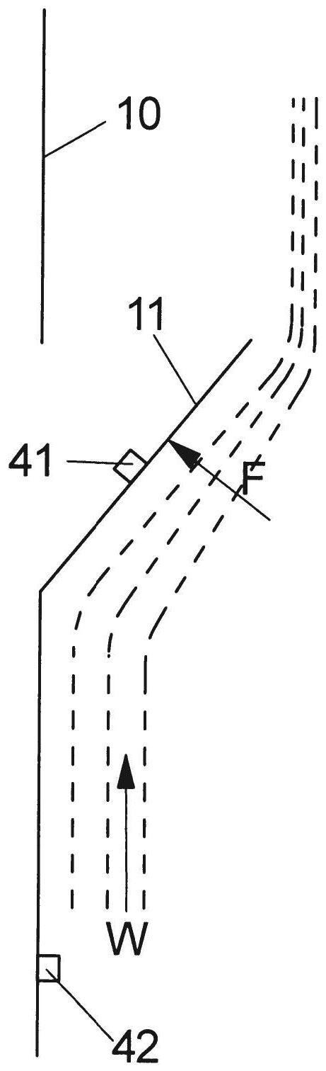 Figure DE102018203174A1_0000