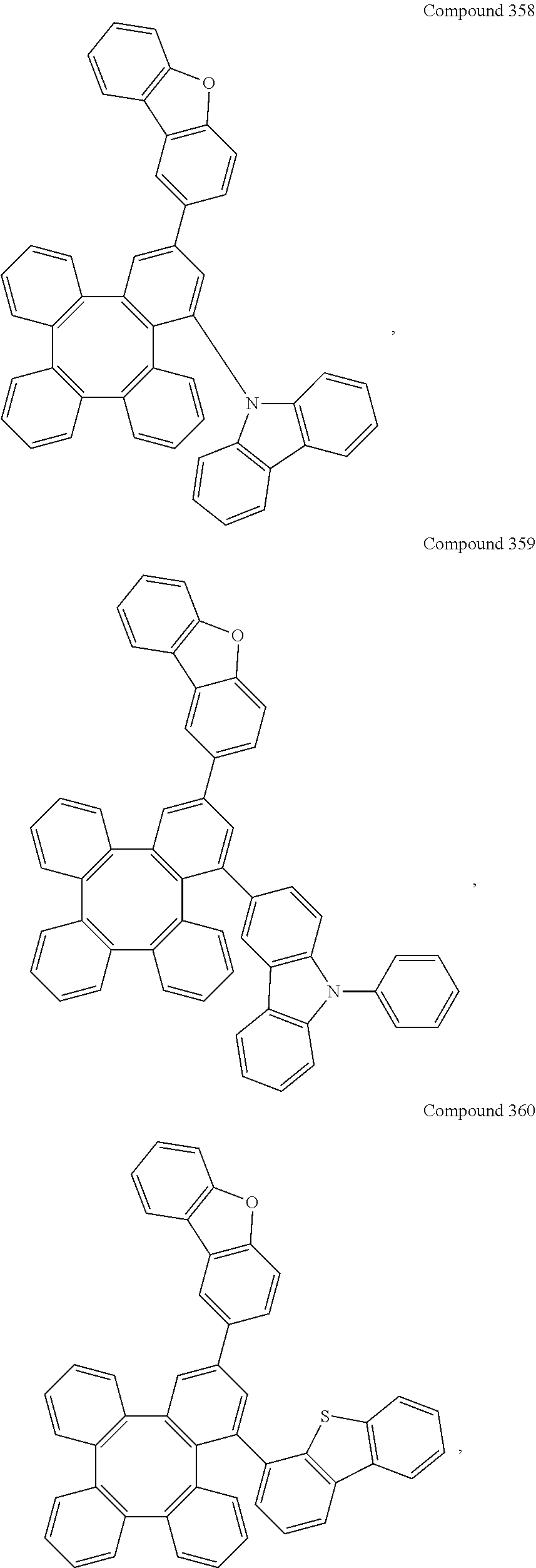 Figure US10256411-20190409-C00100