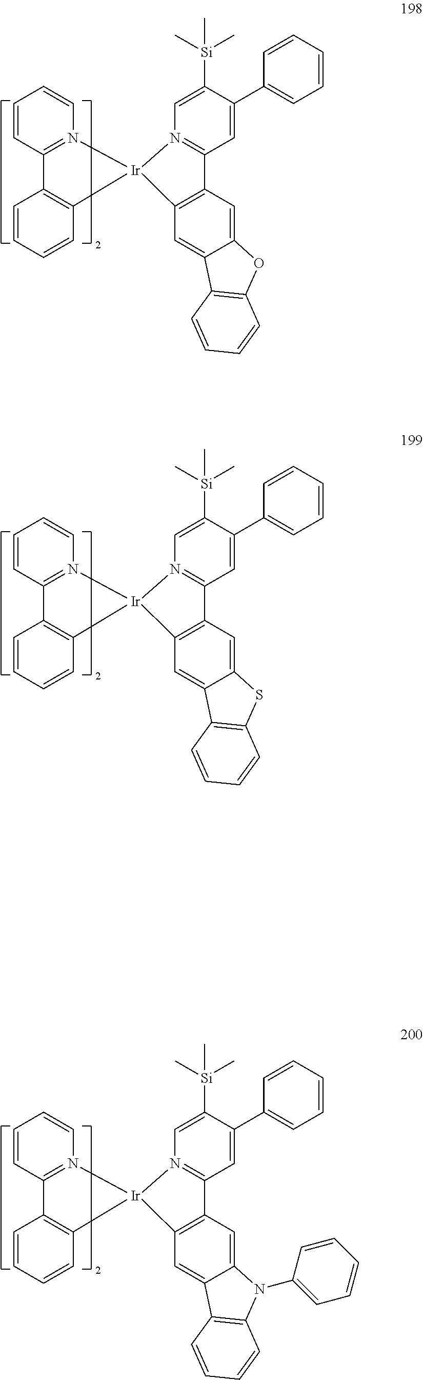 Figure US20160155962A1-20160602-C00120
