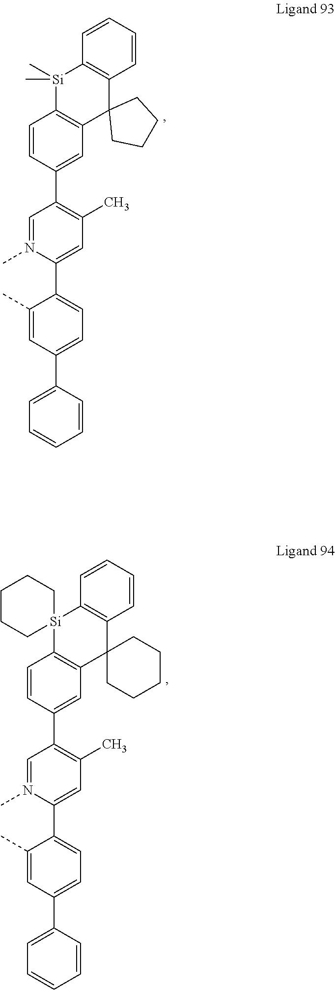 Figure US20180130962A1-20180510-C00055