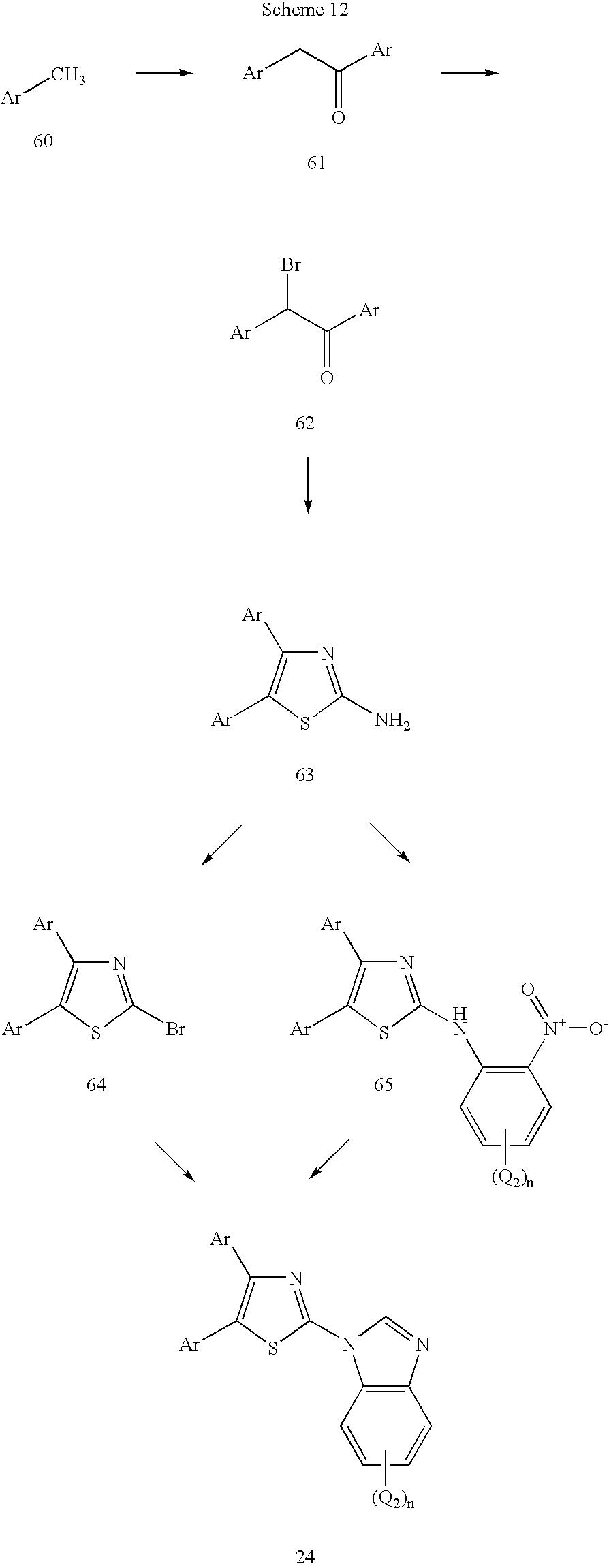 Figure US07504513-20090317-C00054