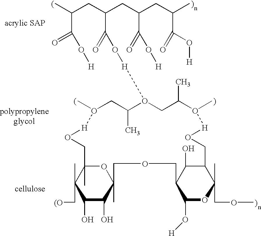 Figure US06461553-20021008-C00003