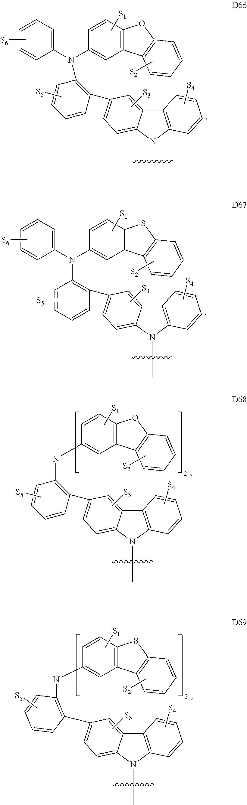 Figure US09537106-20170103-C00029