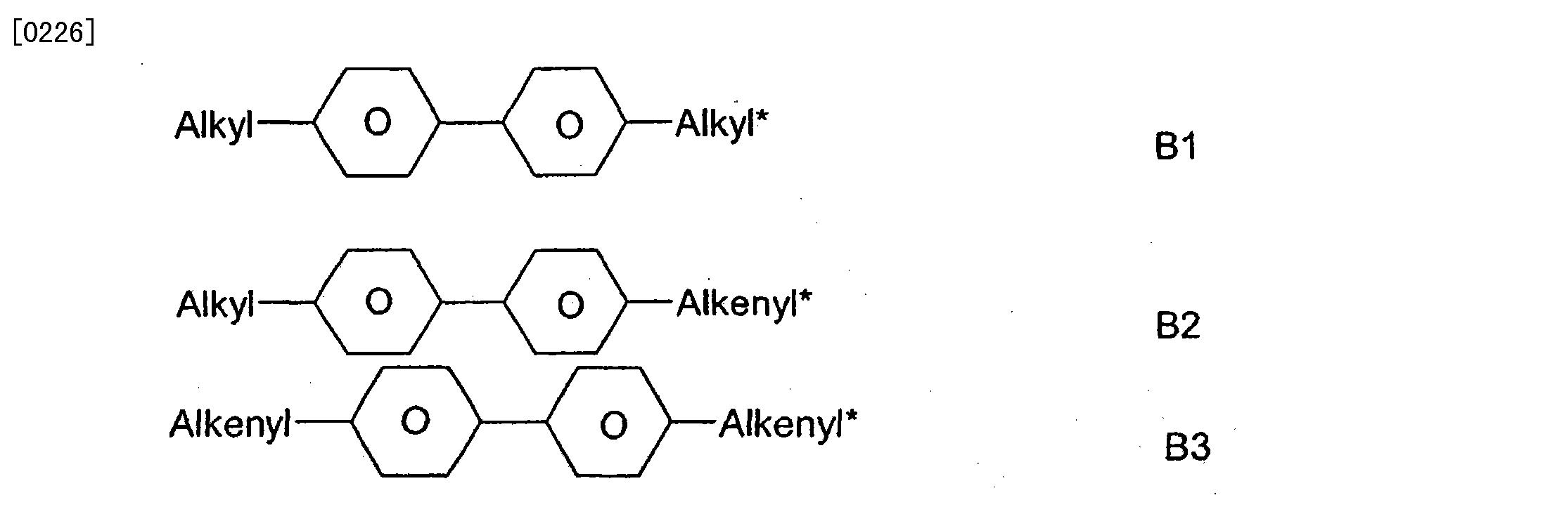 Figure CN101848978BD00492