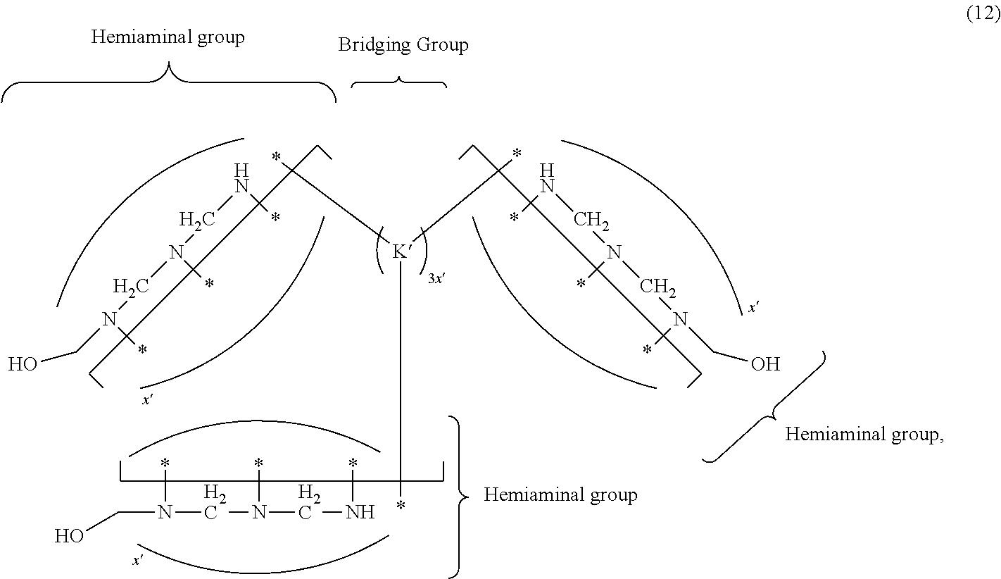 Figure US09271498-20160301-C00016