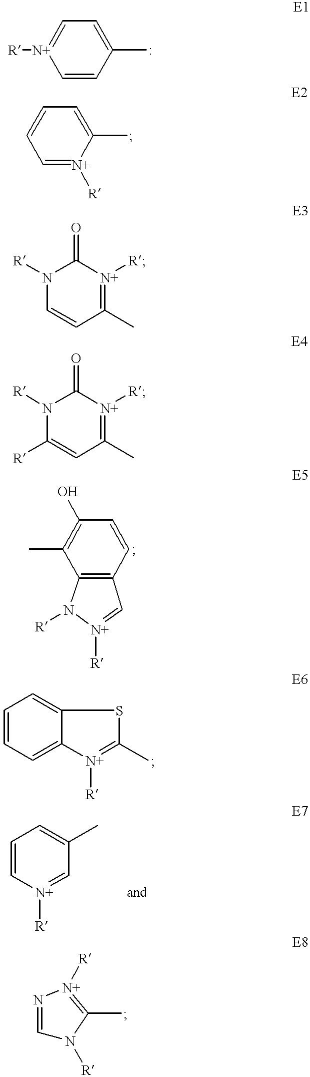 Figure US20020046432A1-20020425-C00024