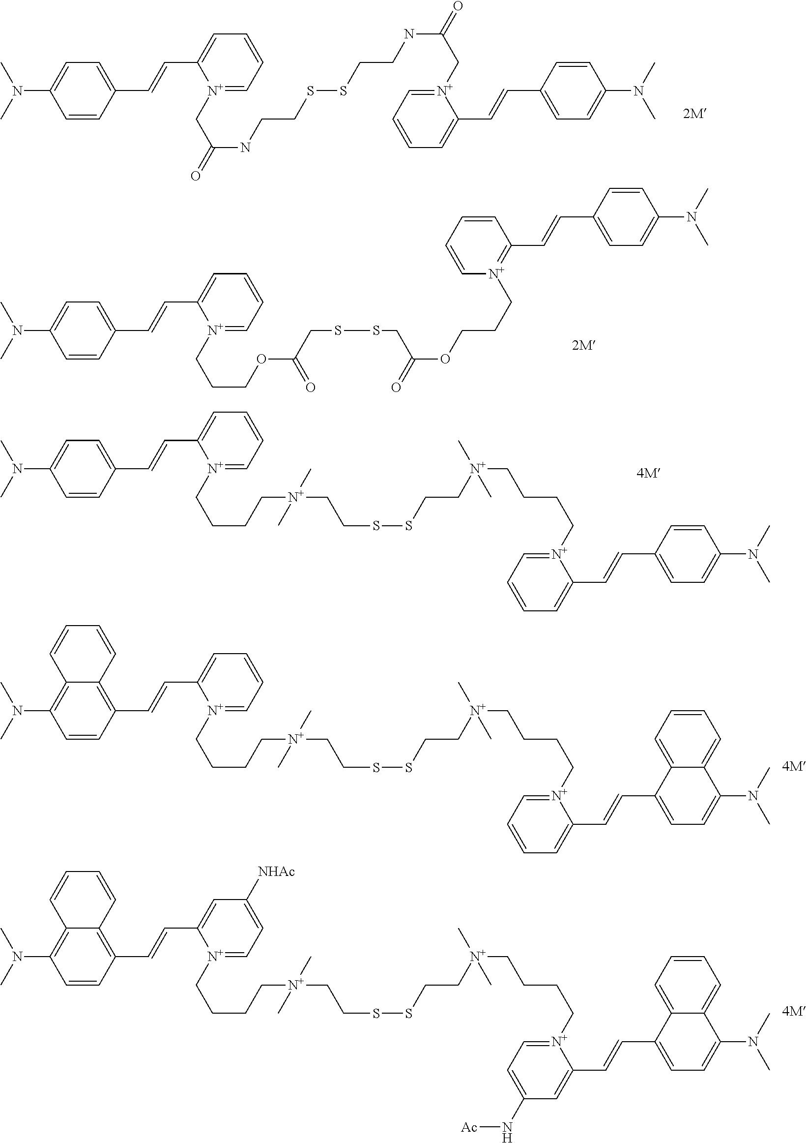Figure US08038731-20111018-C00054
