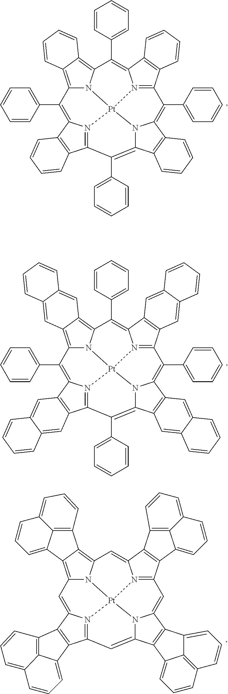Figure US20100013386A1-20100121-C00015