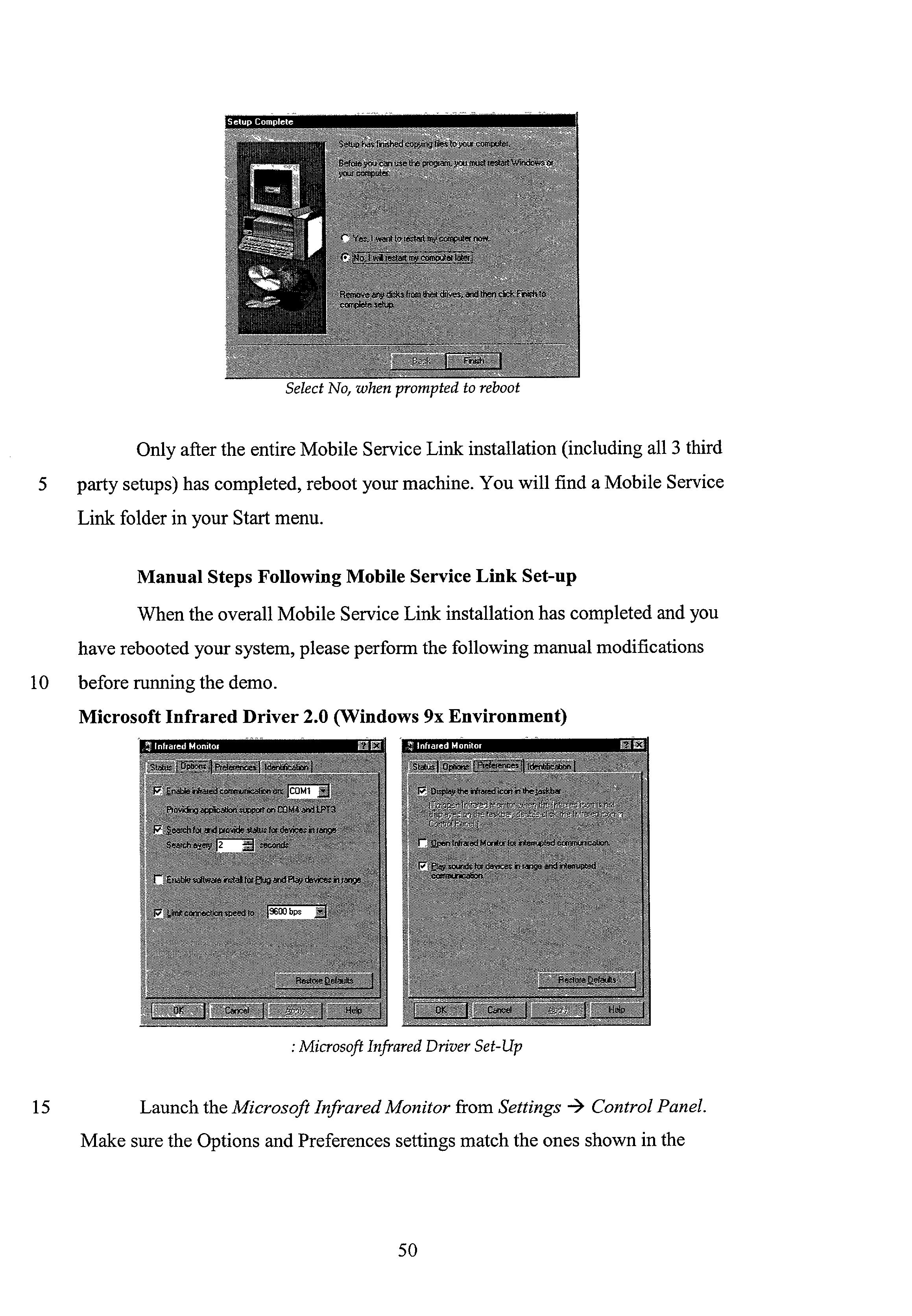Figure US20030055735A1-20030320-P00014