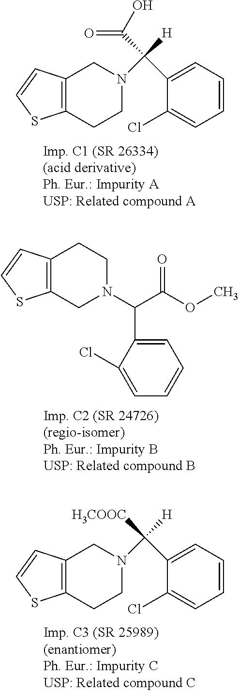 Figure US09884016-20180206-C00002
