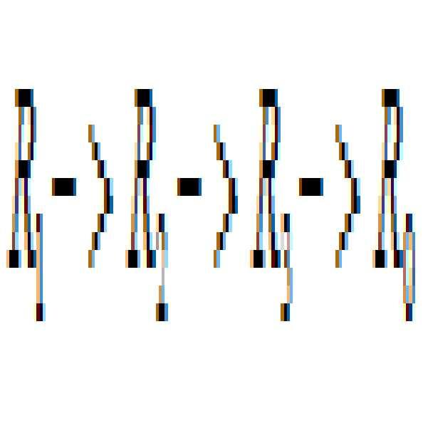 Figure 112011049699081-pct00037