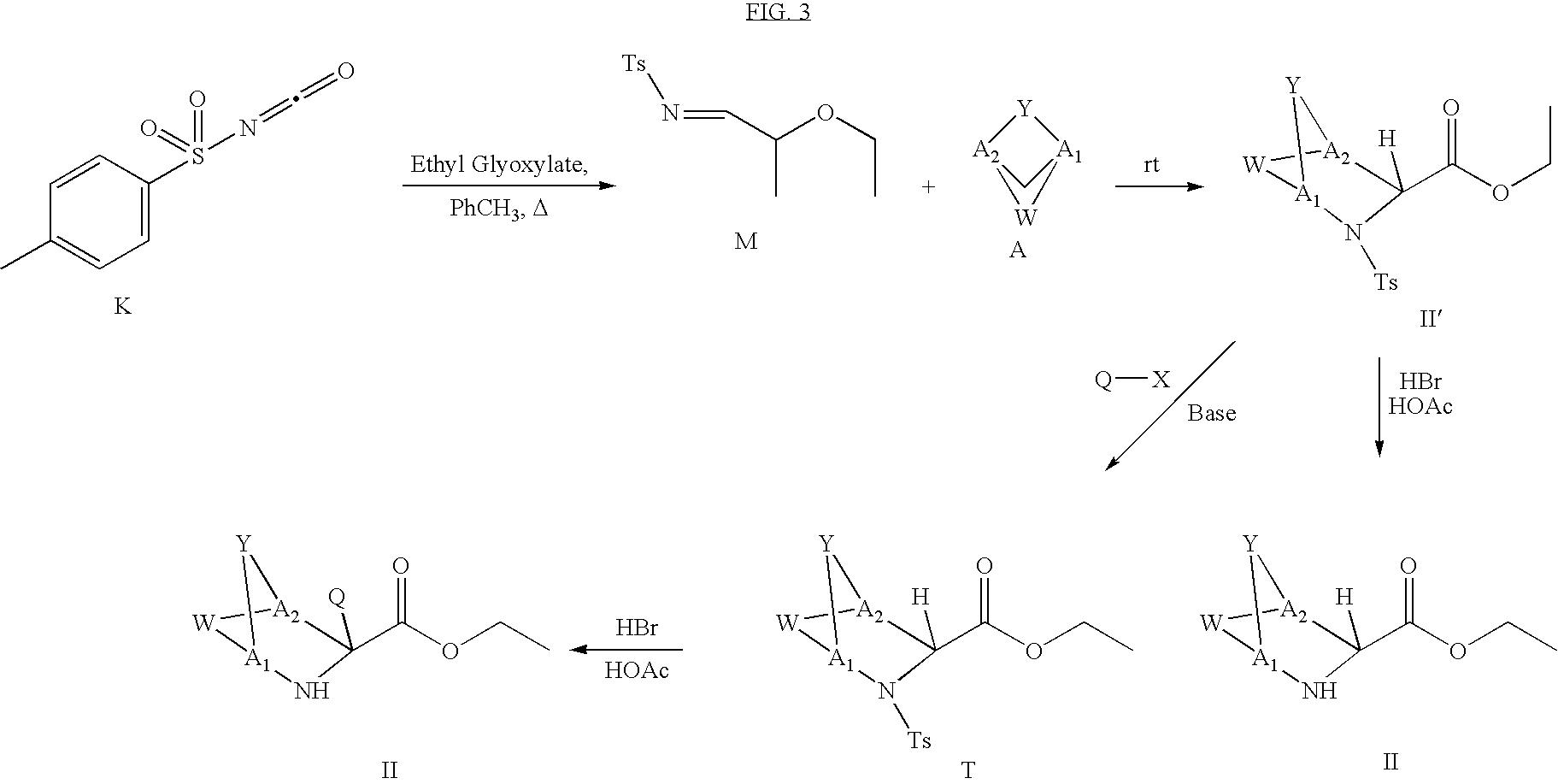 Figure US07001911-20060221-C00035