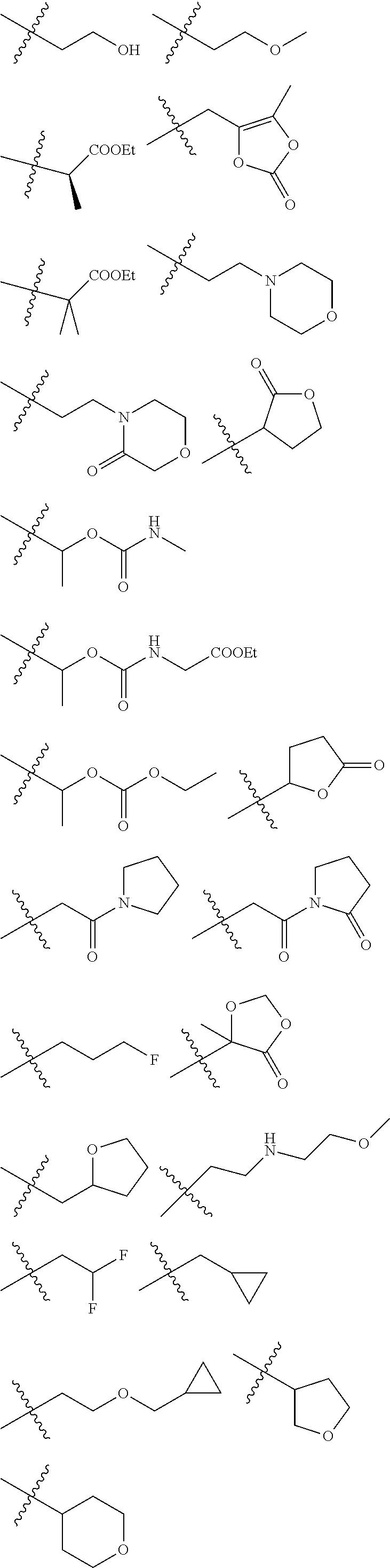 Figure US09776982-20171003-C00111