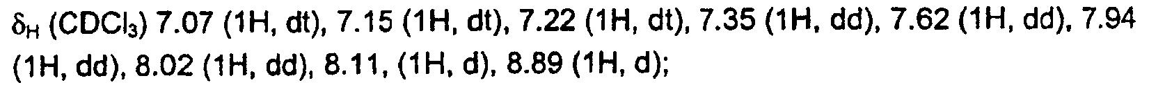Figure 112004043788918-pct00037