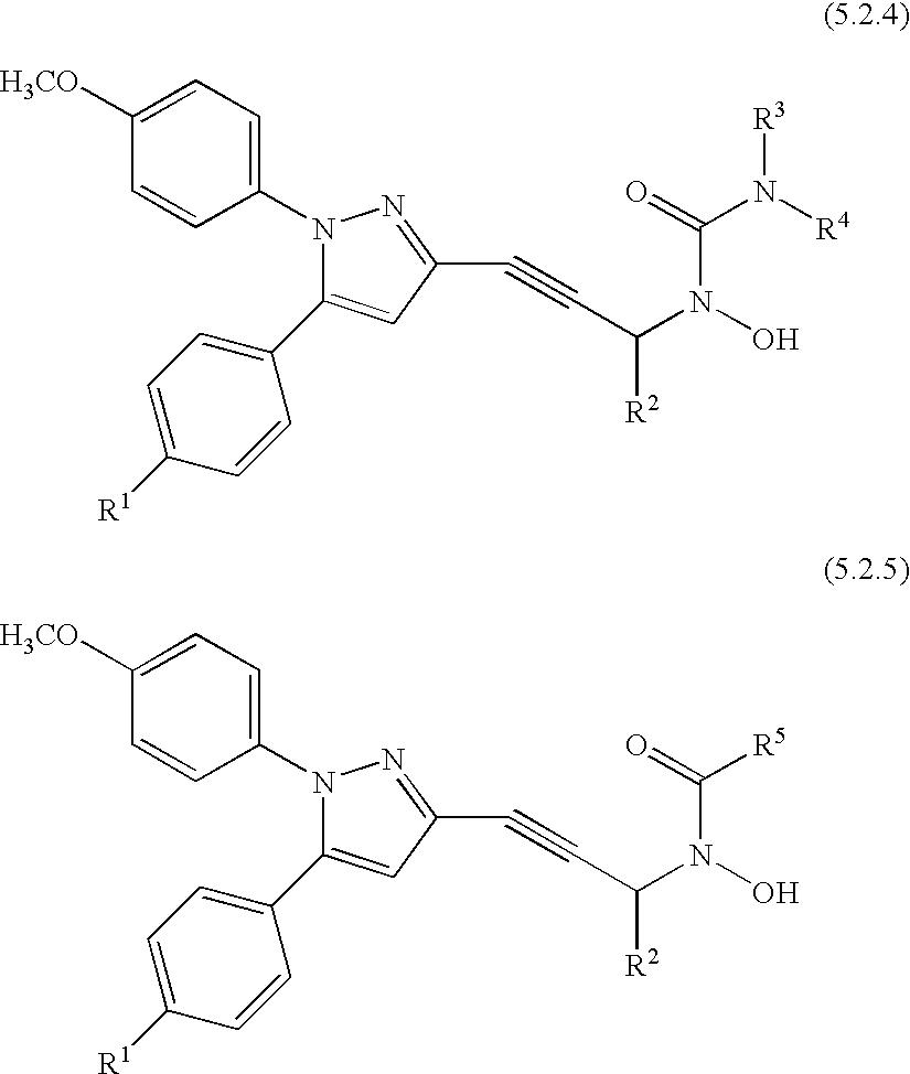 Figure US20030186974A1-20031002-C00278