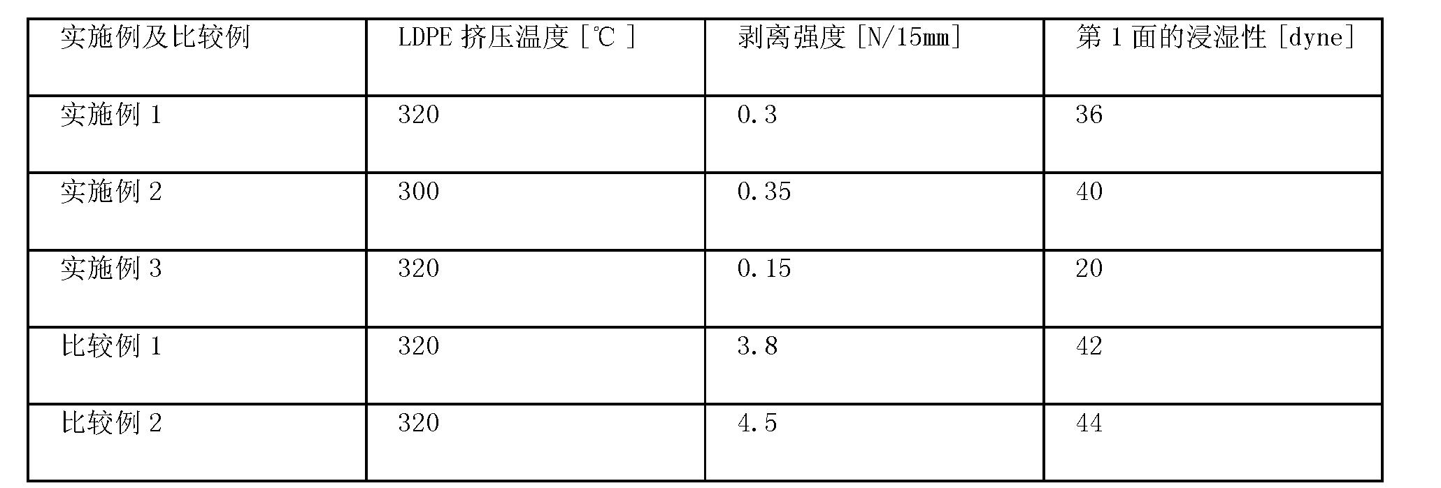 Figure CN102438916BD00311