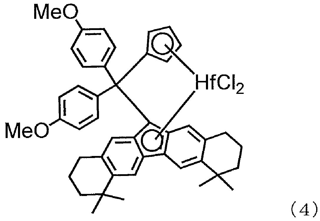 Figure 112016085728461-pct00024