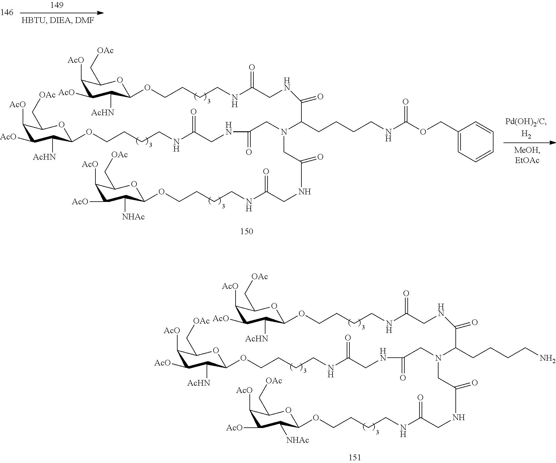 Figure US09932581-20180403-C00320