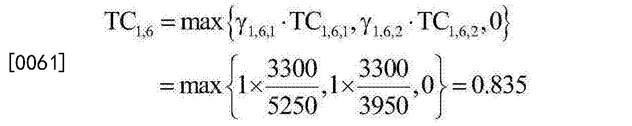 Figure CN106960406AD00082