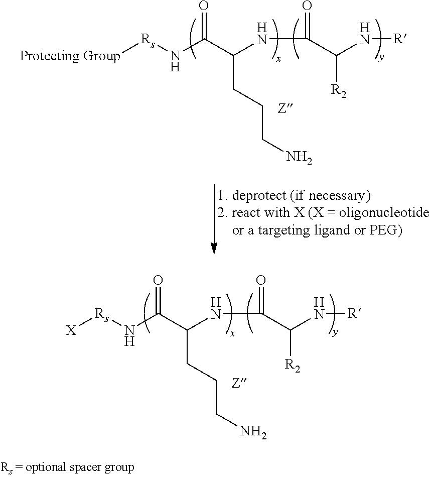 Figure US08987377-20150324-C00004