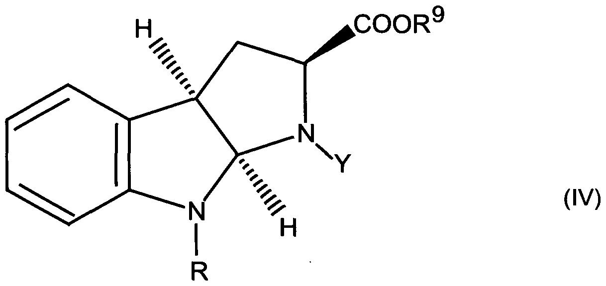 Wo2010027334a1